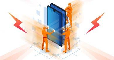 Layanan Perbaikan Cepat Xiaomi Indonesia, Selesai Satu Jam!