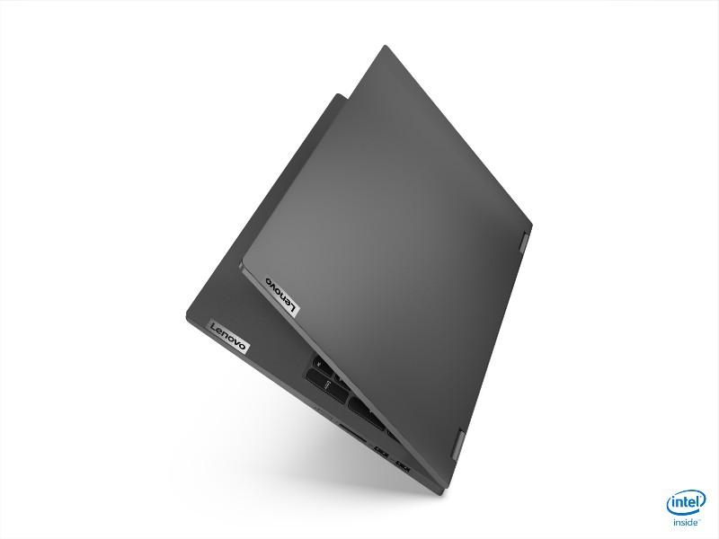 the latest lenovo laptops
