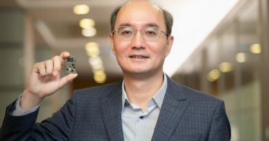 MediaTek dan Intel Bermitra Hadirkan 5G di PC Generasi Mendatang
