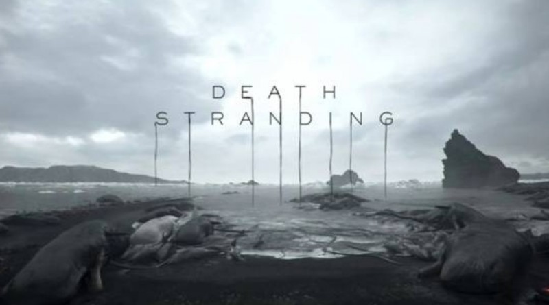 colorful igame death stranding