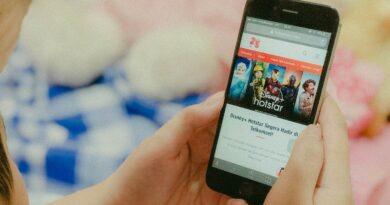 Harga Telkomsel dan Disney+ Hotstar Berikut Promo Spesial