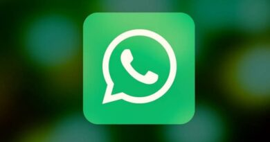 Cara Video Call Whatsapp atau WA Web