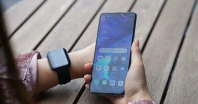 Waspadai Pencurian Data Pribadi Smartphone