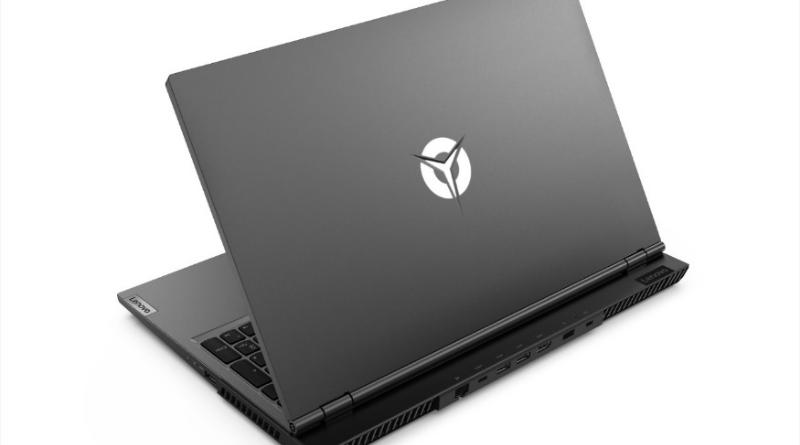 Ini PC Gaming Terbaru Lenovo 2020