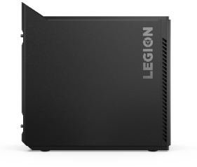 lenovo legion tower