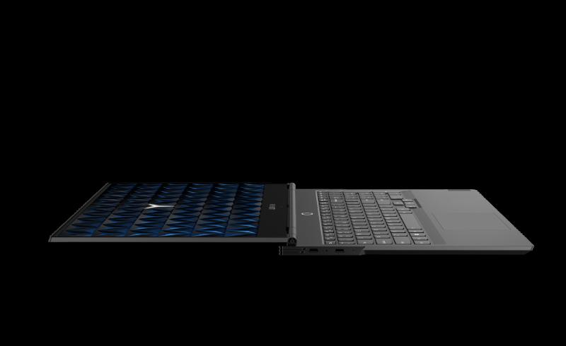 Lenovo gaming legion Y740Si latest