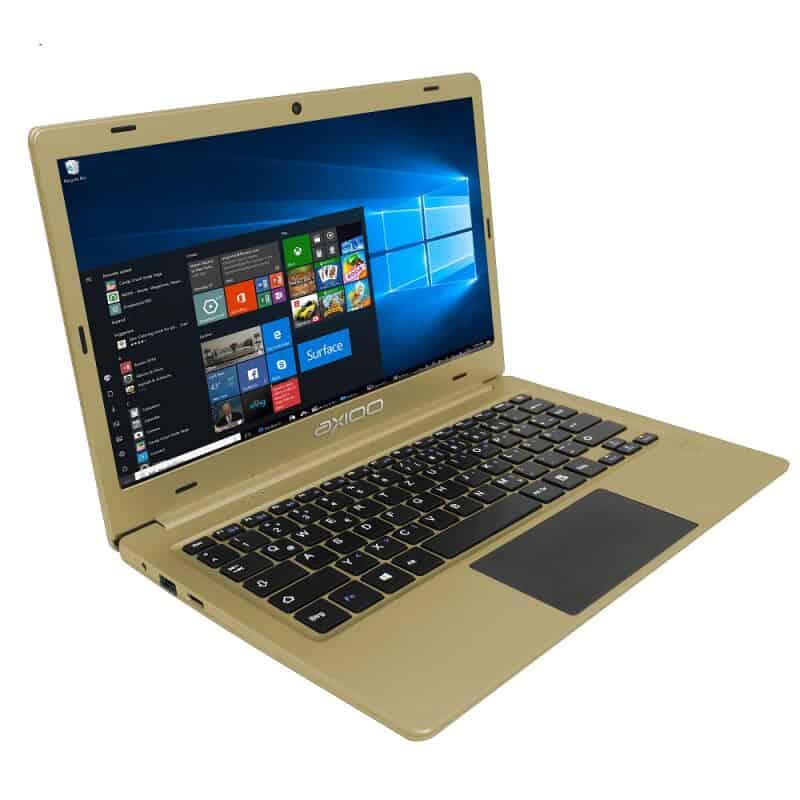 cheap laptop AXIOO My Book 11 Lite