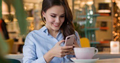 Inovasi Telkomsel DigiAds Perkuat Sektor Periklanan Digital Indonesia