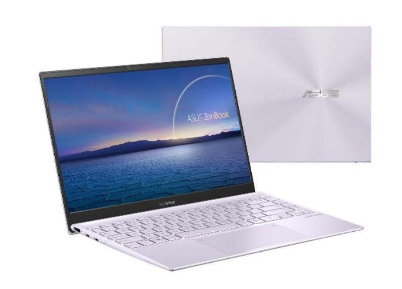 laptop gaming premium asus