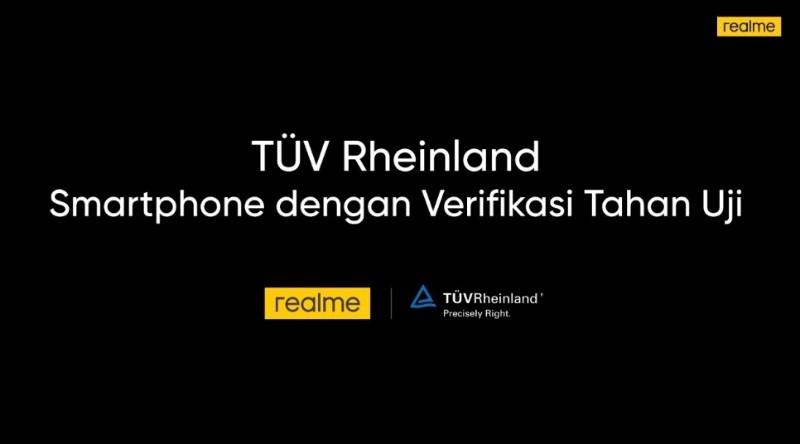 TÜV Rheinland & Night Filter