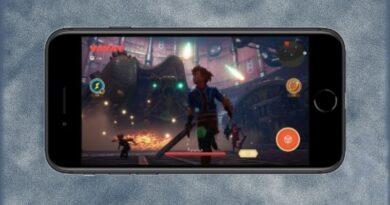 Harga iPhone SE 2020 Indonesia Mulai 7 Jutaan