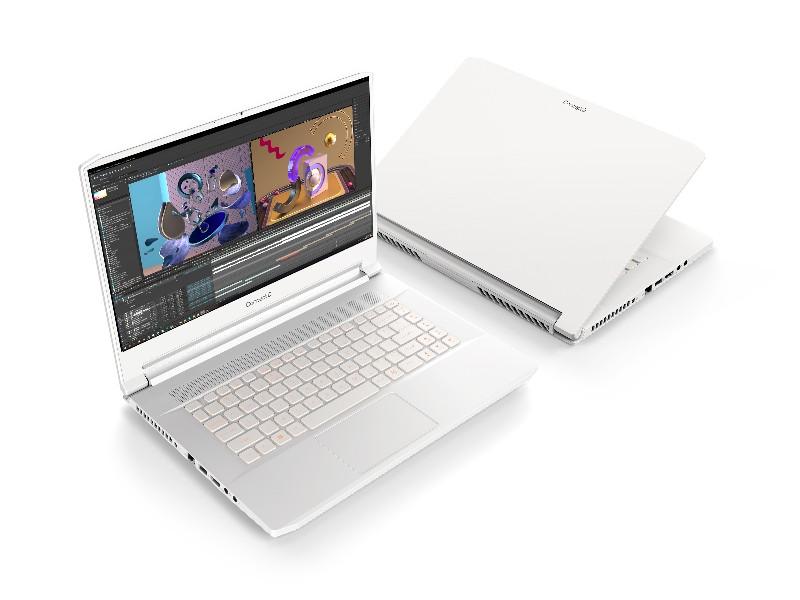 laptop conceptd