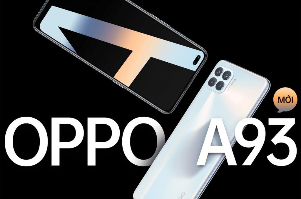 spesifikasi oppo a93