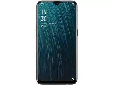 Oppo A5s gaming cellphone 1 million
