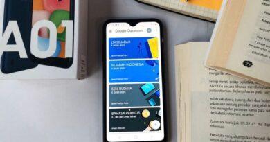 Samsung x Telkomsel Tawarkan Solusi Dukung Semangat Tetap Sekolah