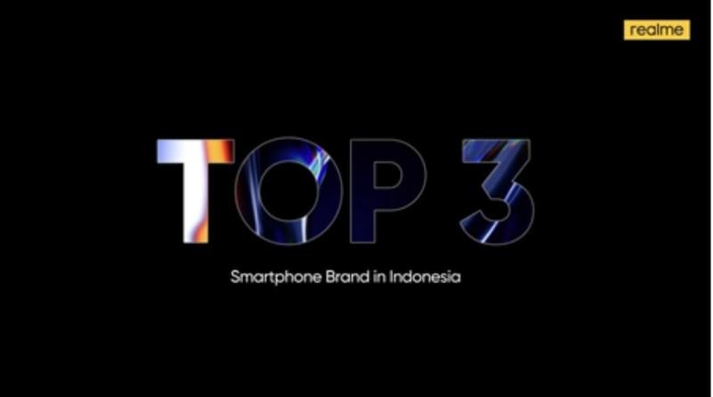 top 3 smartphone