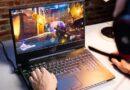 Tips Cara Mengatasi Baterai Laptop Cepat Habis