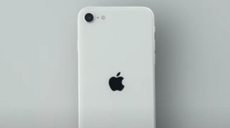 iPhone Bisa Pakai eSIM Smartfren