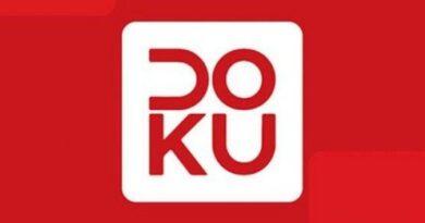 DOKU dan MKP Mobile Rilis Sistem E-Ticketing di Karanganyar