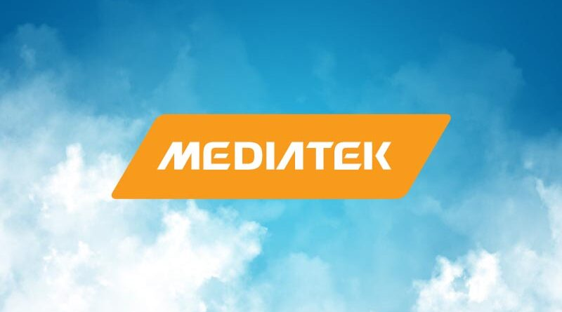 platform edge ai i350 mediatek