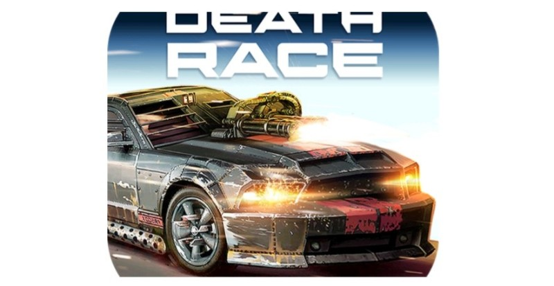 death race game android