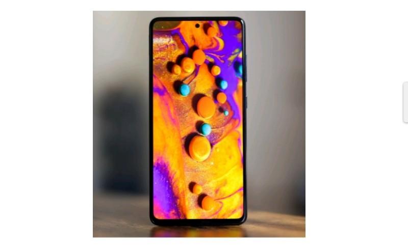 Perbandingan Spesifikasi Samsung Galaxy M51 vs Galaxy A51