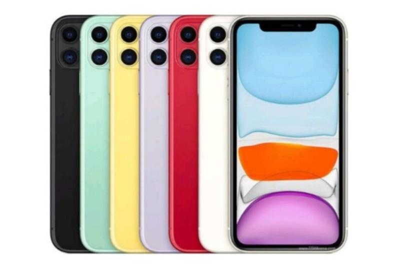 hp apple iphone 12 keluaran terbaru