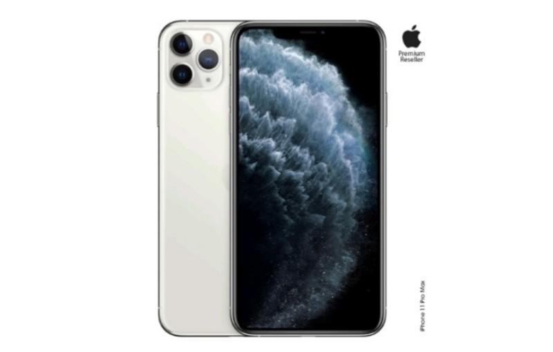 hp apple terbaru: iphone 11 pro dan pro max