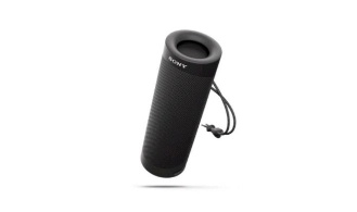 Sony SRS-XB23: Speaker Bluetooth Terbaik