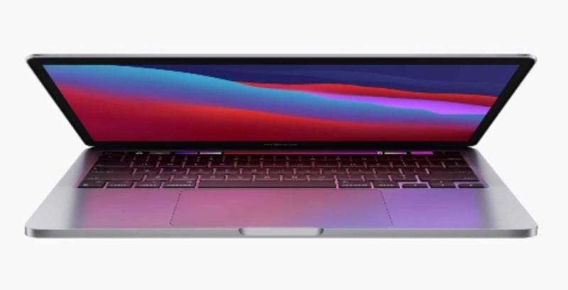 Macbook Air (M1) vs Macbook Air (Intel) Comparison