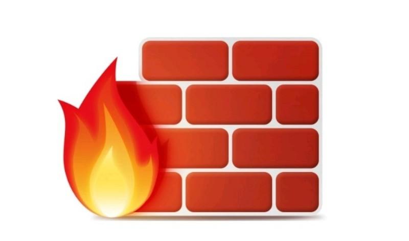 Menggunakan Aplikasi NoRoot Firewall