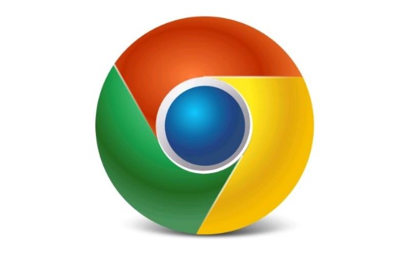 Menghilangkan Iklan Mengganggu di HP Dengan Google Crome