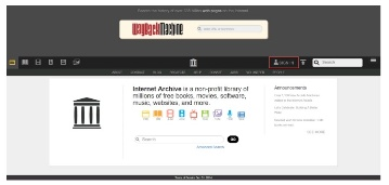 Internet Archive: Alternative Sub Indo Movie Download Sites