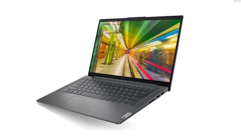 Lenovo IdeaPad Slim 5i specifications