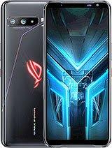 ASUS ROG Phone 3 (skor 615.289) hp terbaik