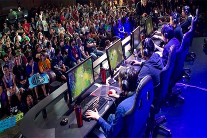 EVOS Esports Dapat Suntikan Dana 12 Juta Dolar AS