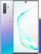 the best and good Samsung Galaxy Note 10+ cellphones