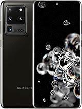 samsung galaxy s20 ultra hp antutu