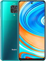 the best and cheapest camera phone redmi note 9 pro