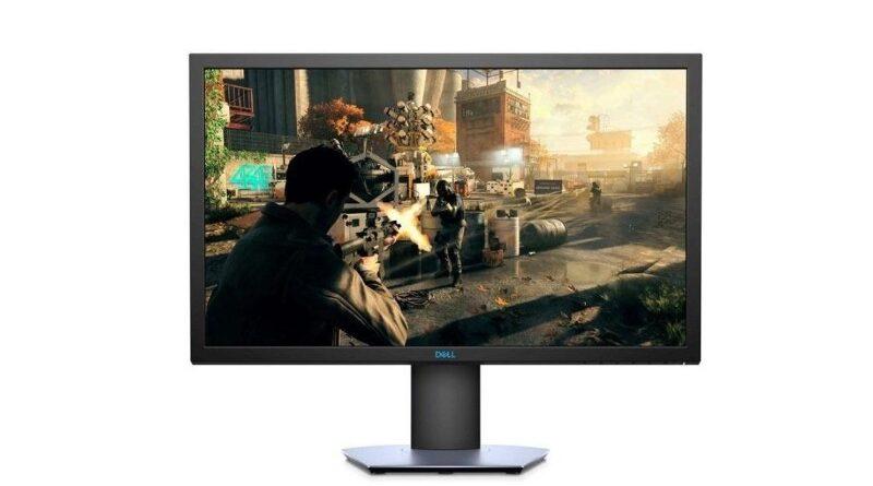 Tips Memilih Monitor PC Terbaik Sesuai Kebutuhan